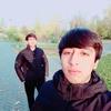 амрик, 21, г.Душанбе