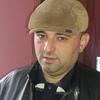 Андрей Коваленко, 39, г.Лутугино