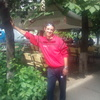 саша, 34, г.Николаев