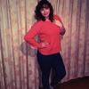 Анастасия, 21, г.Мозырь
