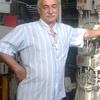 Садиг Ибрагимзаде, 58, г.Баку