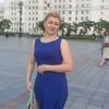 Елена, 42, г.Хабаровск