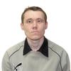 ринат, 40, г.Заинск