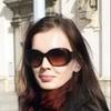 Anna, 39, г.Брно