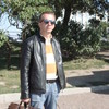 Sergey, 37, г.Санкт-Петербург