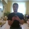 Витя, 30, г.Хмельницкий