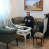 Дмитрий, 43, г.Прага