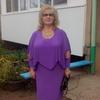 Галина, 64, г.Раменское
