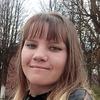 Анастасия, 28, г.Южа