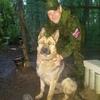 Ник, 31, г.Кировск