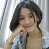 Selly, 23, г.Джакарта