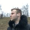 Локи Лютый, 25, г.Минск