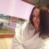 Ekaterina, 35, Warsaw