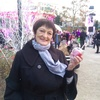 Екатерина, 68, г.Париж
