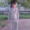 коля, 30, г.Клинцы