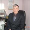 Василий, 58, г.Кунгур