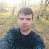 Антон Гайворонский, 26, г.Мерефа