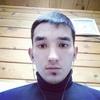 Ildus Sultanov, 29, Birsk