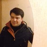 rahim sharipov, 40 лет, Скорпион, Москва