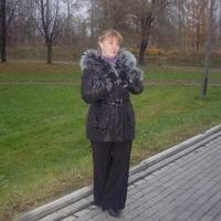 Надежда, 49 лет, Лев, Санкт-Петербург