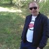 Игорь, 30, г.Лесосибирск