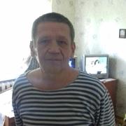 Начать знакомство с пользователем boris 55 лет (Скорпион) в Силламяэ