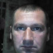 Олег 30 Белогорск