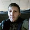 ruslan, 30, г.Донское