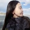 Lilya Li, 23, Tokyo