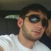 Расим, 31, г.Бестобе