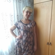 Валентина 38 Тирасполь
