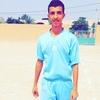 Walid tajtaj, 18, г.Рабат