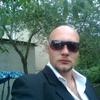 Міша, 34, г.Бучач