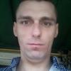 ваня, 27, г.Гродно