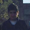 Armen, 21, г.Yerevan