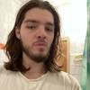 Илья, 30, г.Краматорск
