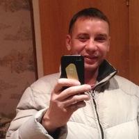 Роман, 39 лет, Скорпион, Красноярск