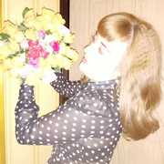 Наталия 37 Ливны