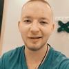 Влад, 25, г.Донецк