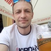 виталий, 44, г.Рубежное