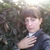 Елена, 31, г.Мокроус