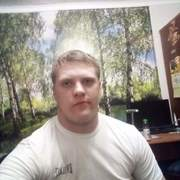 Андрей 20 Новокузнецк