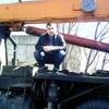 Артур, 36, г.Острогожск