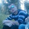 Слава, 25, г.Каргополь (Архангельская обл.)