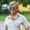 Павел, 60, г.Новосибирск