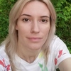 Helga, 38, г.Смоленск