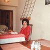 Людмила, 59, г.Курск