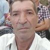 Александр, 53, г.Севастополь