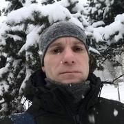 AА 40 Николаев