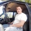 Аркадий, 30, г.Воронеж